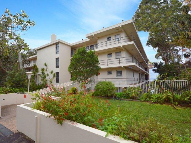 613/72 Henrietta Street, Waverley NSW 2024, Image 0