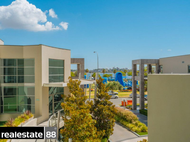 56/78 Terrace Road, East Perth WA 6004, Image 1