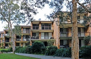 Picture of 70/2 Gowrie Avenue, Nelson Bay NSW 2315