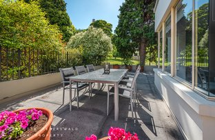 Picture of 3/7 Gladstone Street, Battery Point TAS 7004