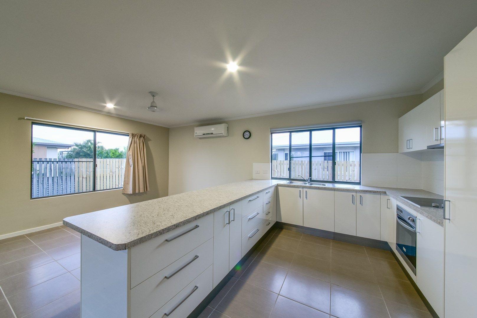19 Honey Myrtle Street, Proserpine QLD 4800, Image 1