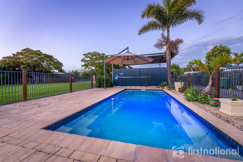 78 Allan Avenue, Glass House Mountains QLD 4518, Image 1