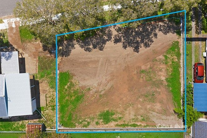 Picture of Lot2 Blackwood Road, DEAGON QLD 4017