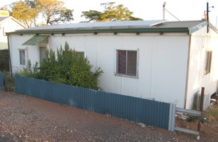 Picture of 30 Brownhill Road, Williamstown WA 6430