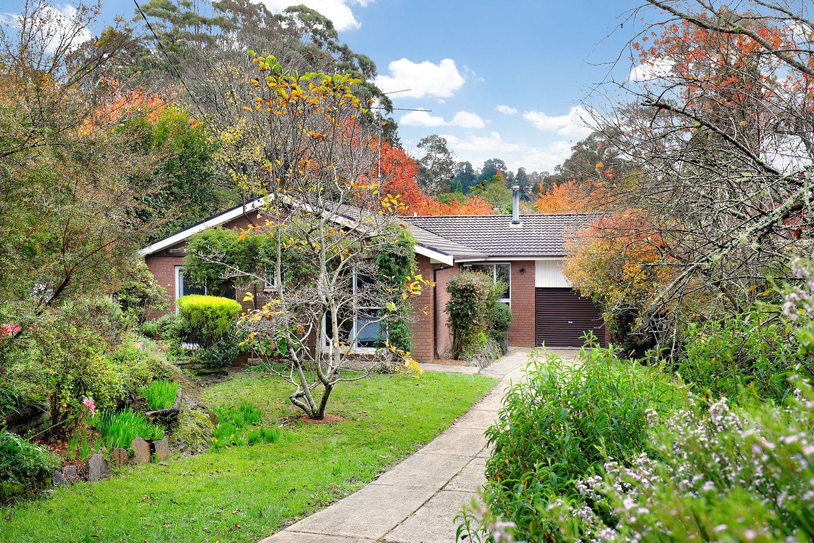 14 Park Avenue, Blackheath NSW 2785, Image 0