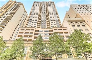 Picture of 371/303 Castlereagh St, Sydney NSW 2000