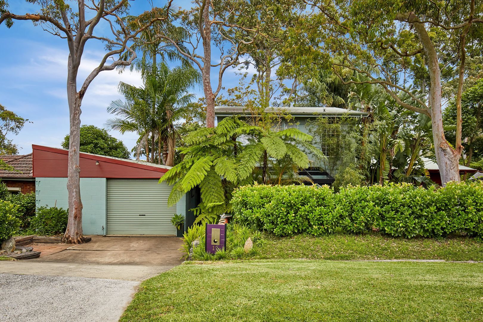 12 Sydney Road, Hornsby Heights NSW 2077, Image 0