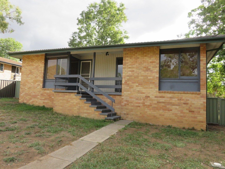 9 Jersey Place, Muswellbrook NSW 2333, Image 0
