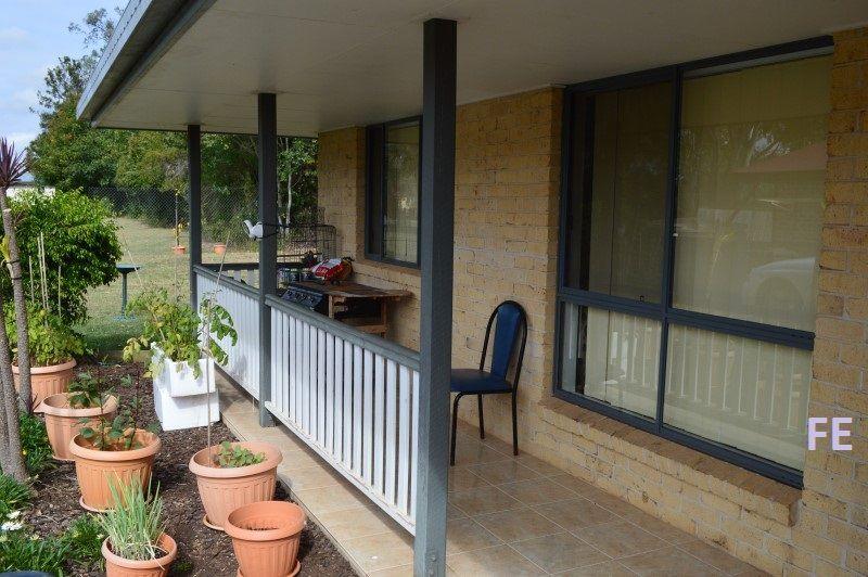 17 Martin Place, Kingaroy QLD 4610, Image 2