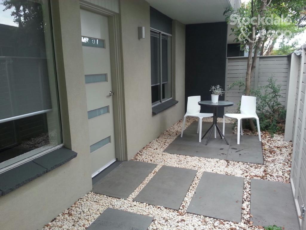 1/7 Sanglen Terrace, Belmont VIC 3216, Image 0