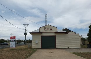 Picture of 90 Rutherford St, Avoca VIC 3467
