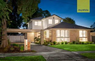 Picture of 31 Westburn Grove, Scoresby VIC 3179