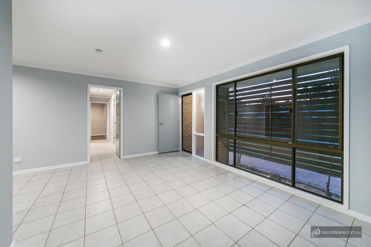 4 Burrumbeet Street, Petrie QLD 4502, Image 1