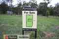 Picture of Lot 10/2 Westland Court, FORESTDALE QLD 4118
