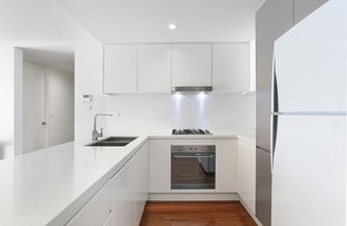 Picture of 19/19 Larkin Street, Camperdown NSW 2050