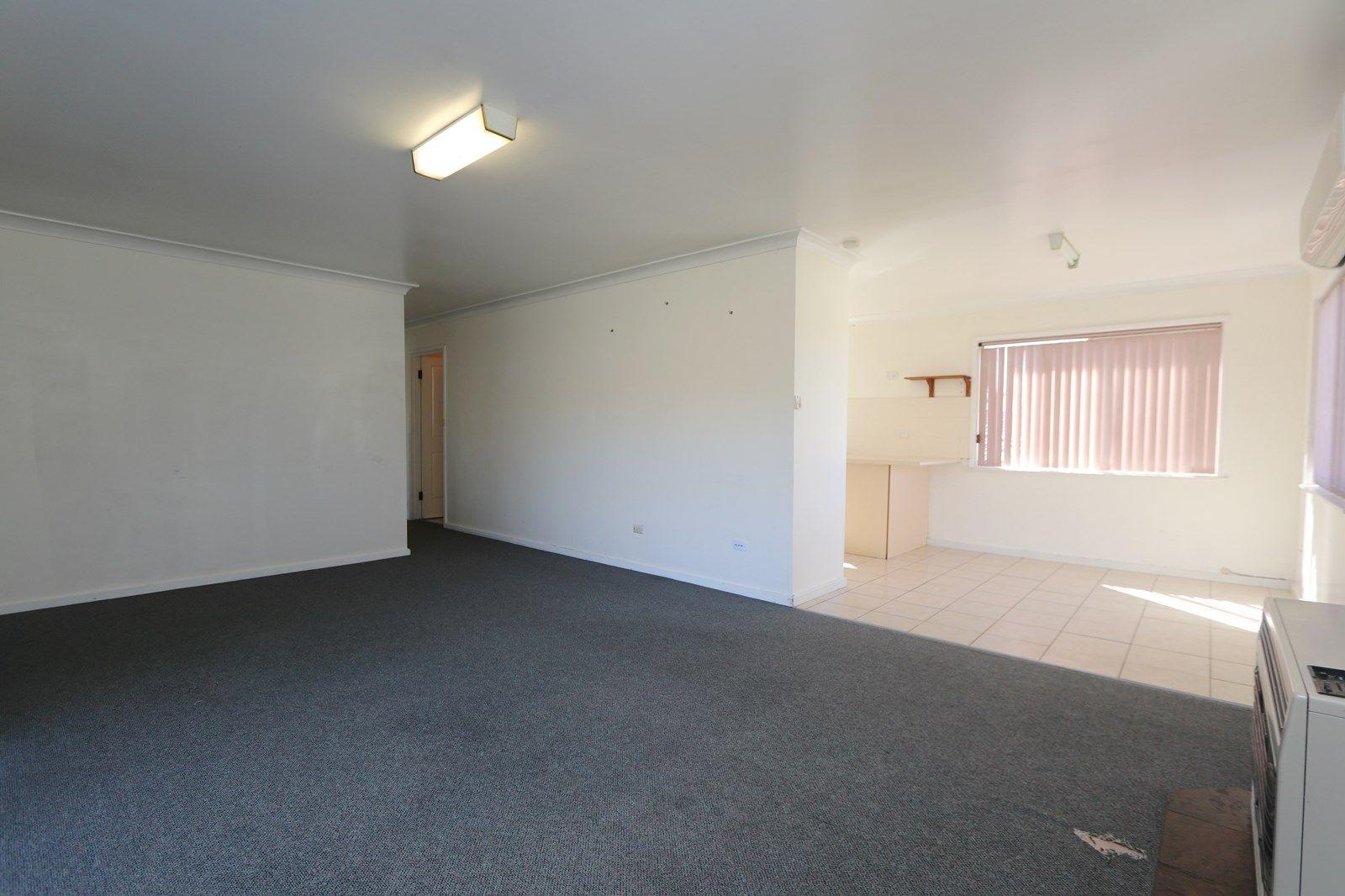 17 Kent Street, Goulburn NSW 2580, Image 1