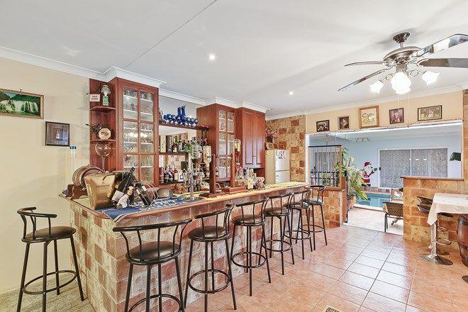 Picture of 21 Rebecca Court, TINANA QLD 4650