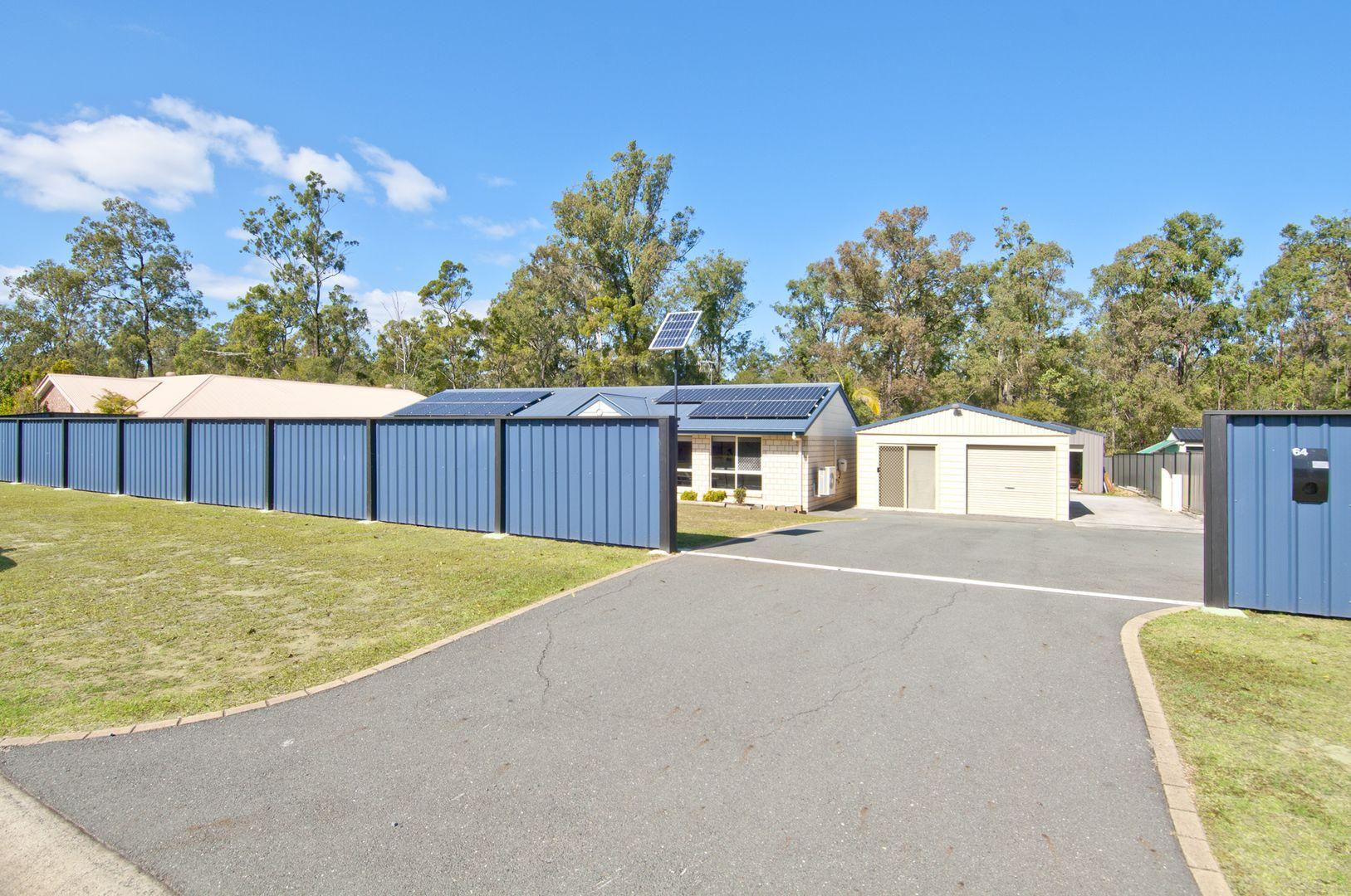 64-66 Cottonwood Street, Flagstone QLD 4280, Image 2