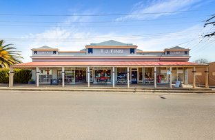 Picture of 35 Gaskill Street, Canowindra NSW 2804