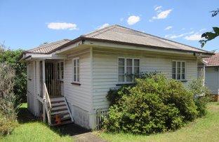 Picture of 83 Ellington Street, Tarragindi QLD 4121