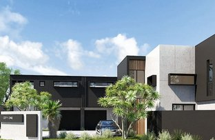 Picture of 1,2,3 & 4/1 & 3 Primary School Court, Maroochydore QLD 4558