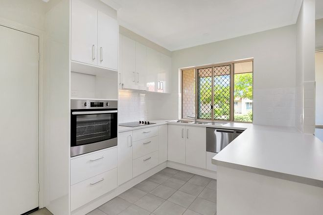 Picture of 9 SALFORD STREET, VICTORIA POINT, QLD 4165