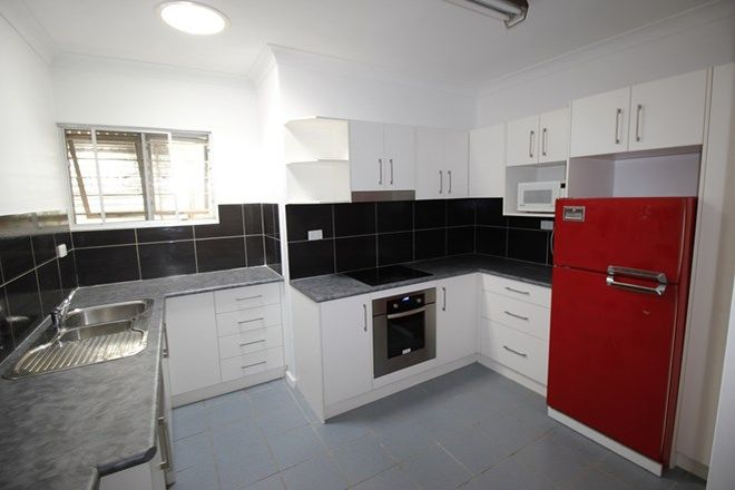Picture of 3 61 Peach St, GREENSLOPES QLD 4120