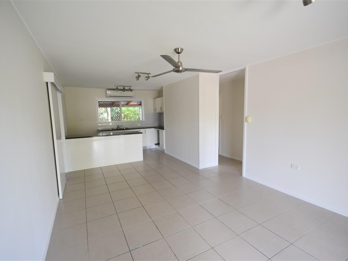 1/419 Varley Street, Yorkeys Knob QLD 4878, Image 1