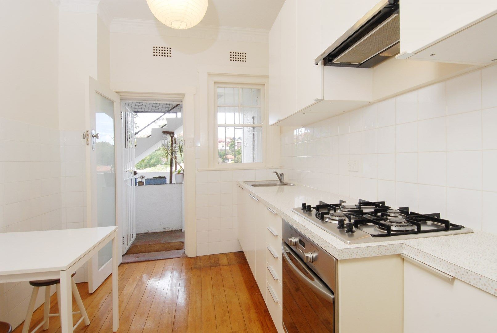 129A Carrington  Road, Coogee NSW 2034, Image 0