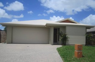 Picture of 15 College Court, North Mackay QLD 4740