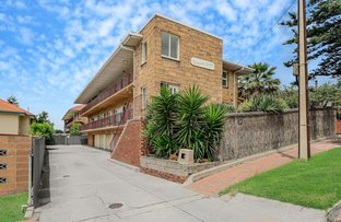 Picture of 2/19 Renwick Street, West Beach SA 5024