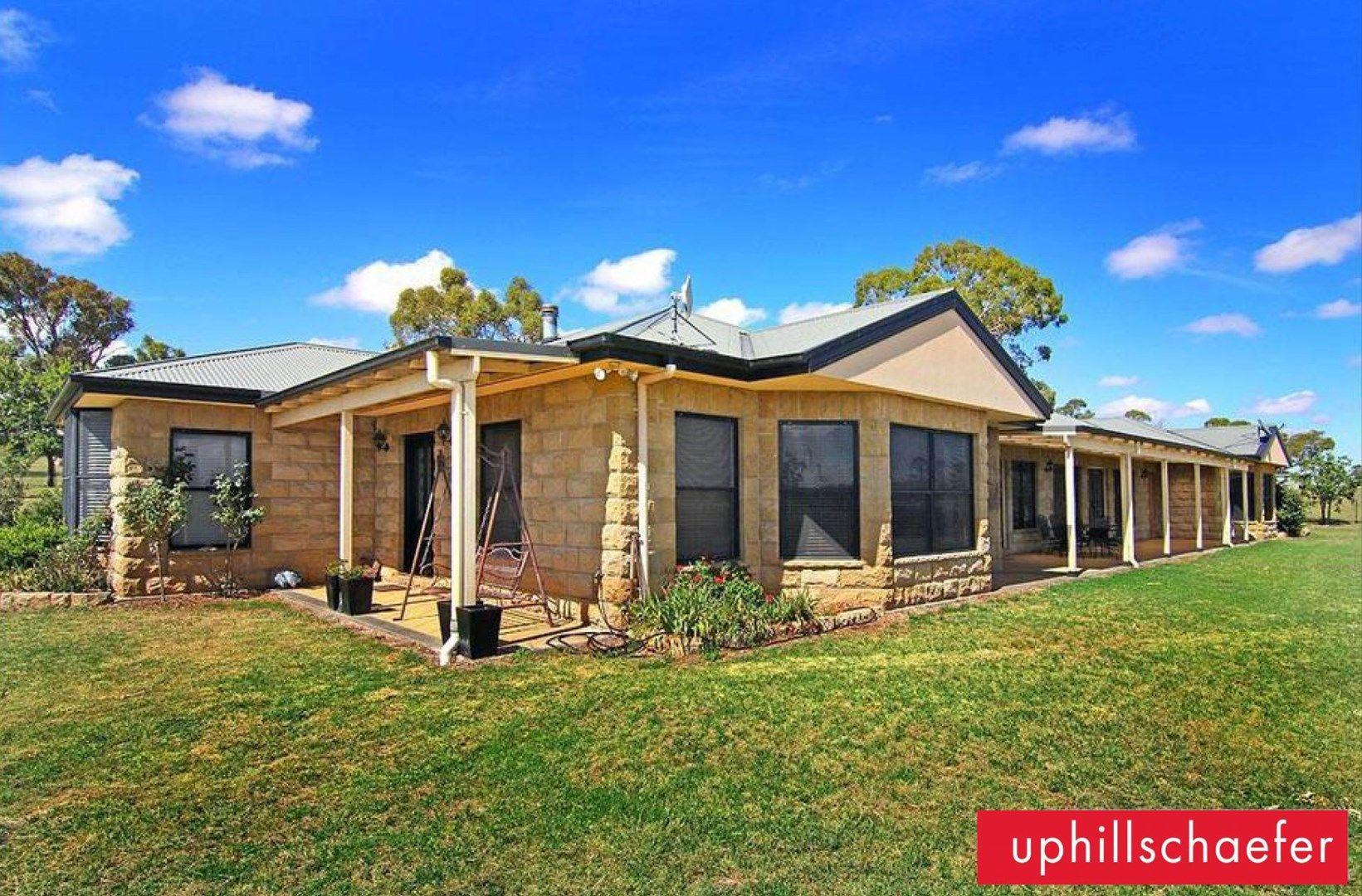 104 Harvey's Road, Armidale NSW 2350, Image 0