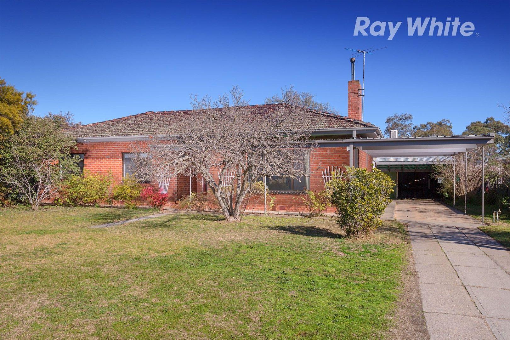 181 Church Street, Corowa NSW 2646, Image 0