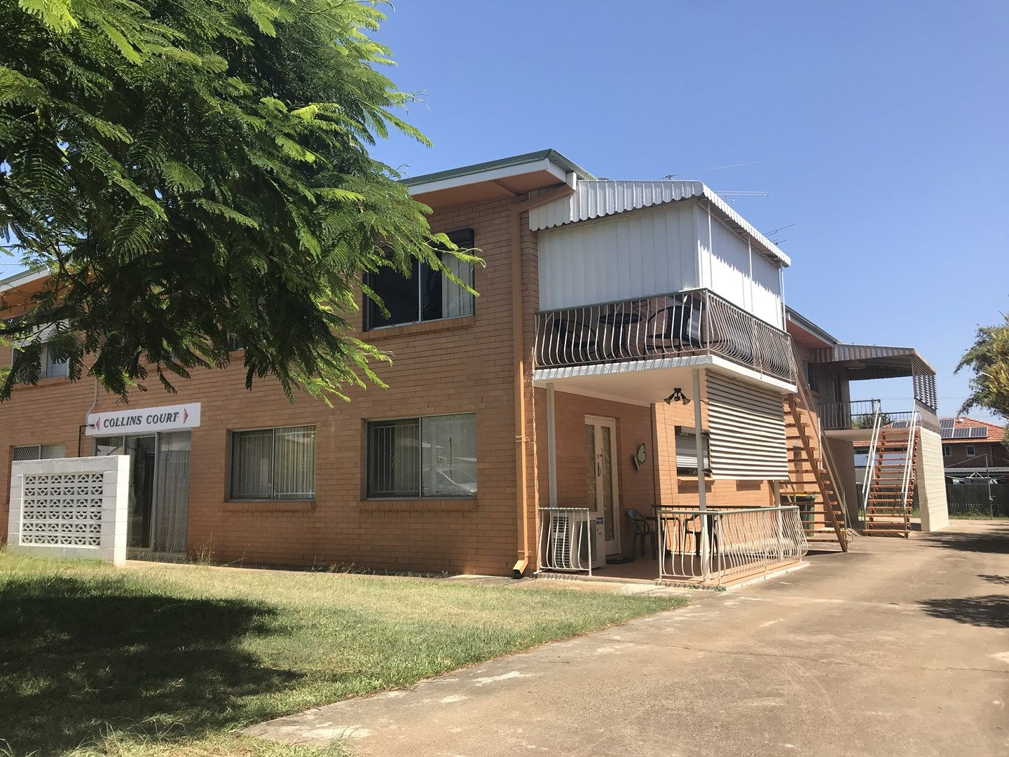 Unit 6 59 Collins Street, Woody Point QLD 4019, Image 0
