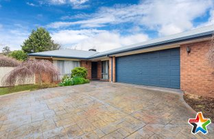 101 Lakeview Drive, Lilydale VIC 3140