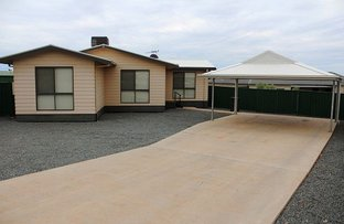 8 Duffy Drive, Cobar NSW 2835