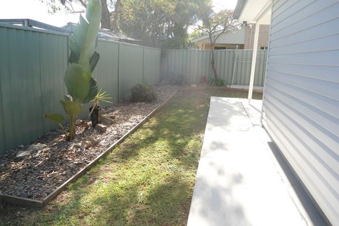 Picture of 36A Wilson Crescent, NARELLAN NSW 2567
