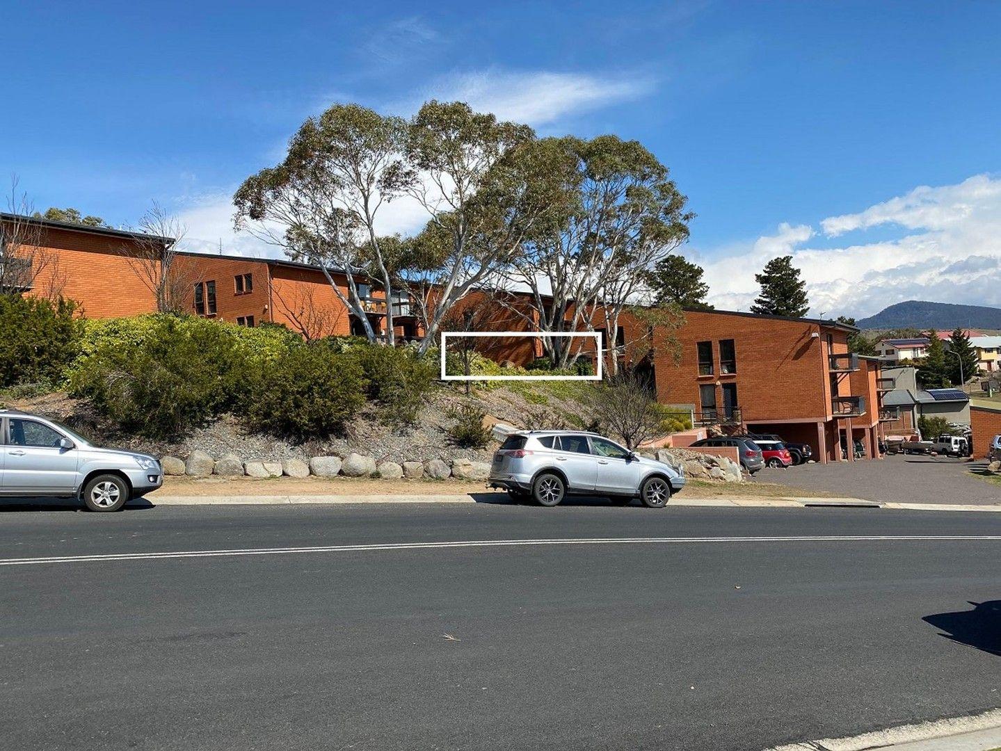 9/121 Gippsland Street, Jindabyne NSW 2627, Image 0