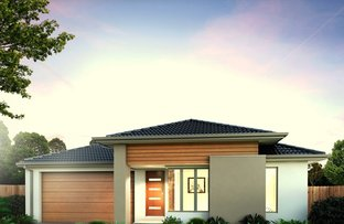 Picture of Lot 219 Oros Way, Officer VIC 3809