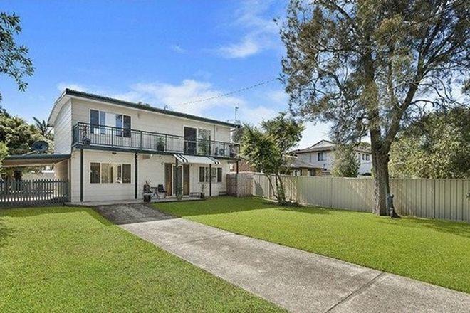 Picture of 39 Ferndale Street, KILLARNEY VALE NSW 2261