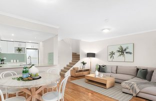Picture of 30/2 Forest Road, Warriewood NSW 2102