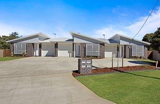24 Nugent Crescent, Wilsonton QLD 4350