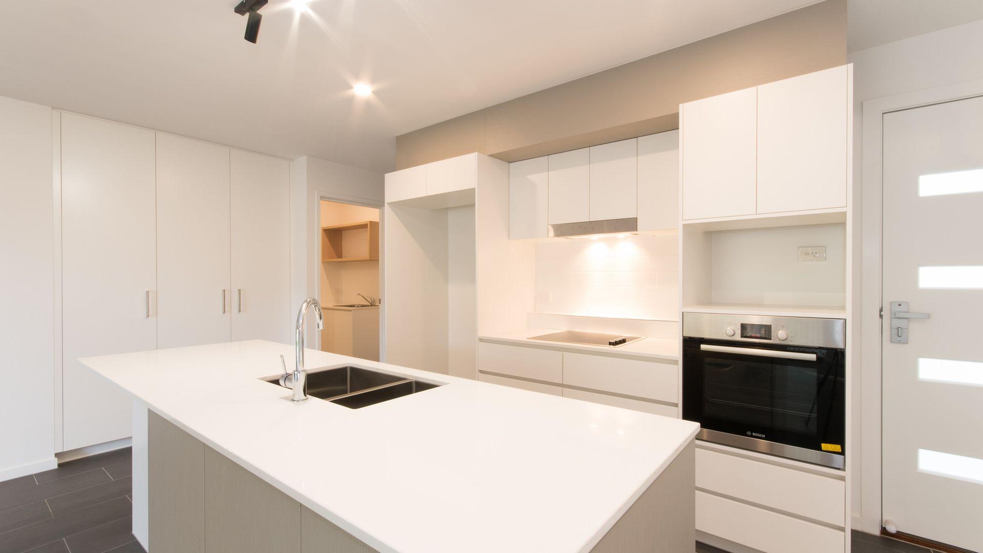 46 Ivedon Street, Banyo QLD 4014, Image 1