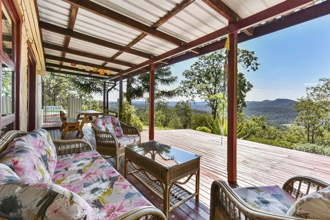 Picture of 122 Lynch Rd, LAGUNA NSW 2325