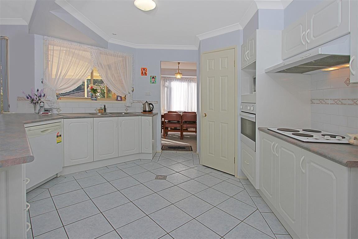 78 Melaleuca Crescent, Catalina NSW 2536, Image 1