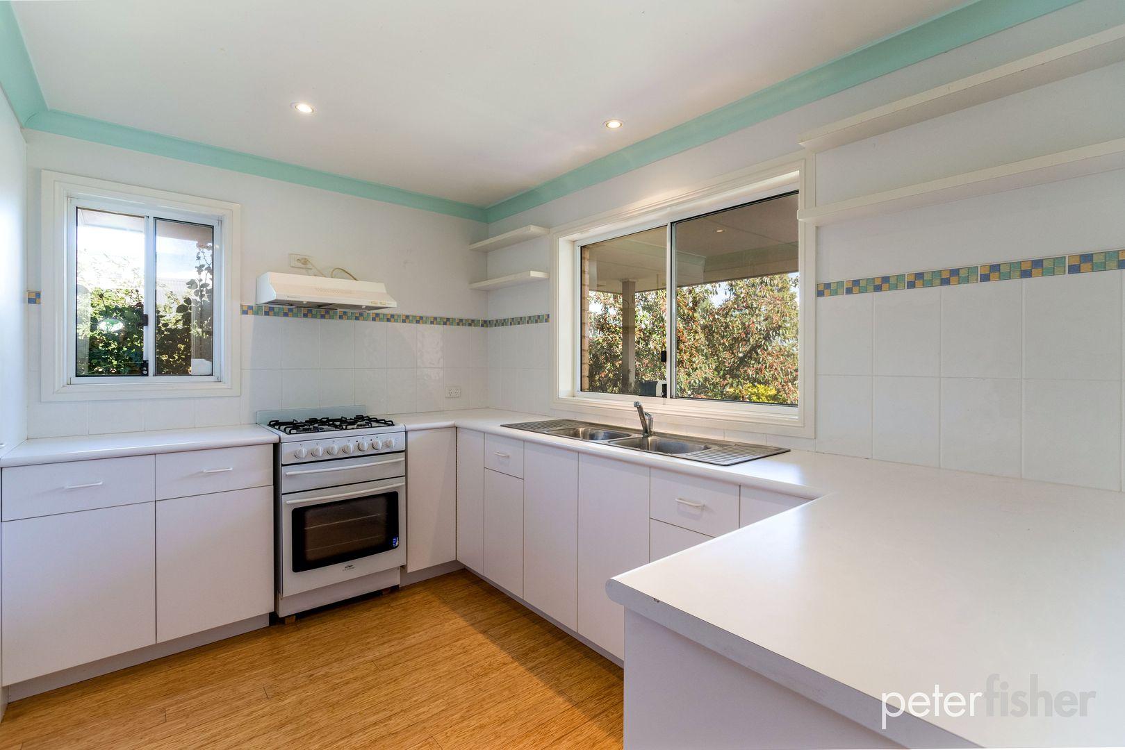 17 Ophir Street, Orange NSW 2800, Image 2