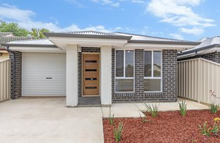 Picture of 30A MaCarteny Road, Parafield Gardens SA 5107