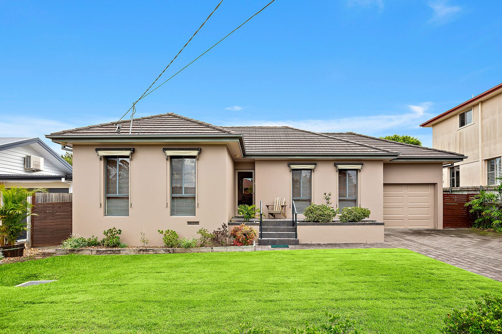 5 Robin Place, Caringbah South NSW 2229, Image 0