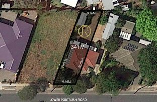 Picture of 1/29 Lower Portrush Road, Marden SA 5070