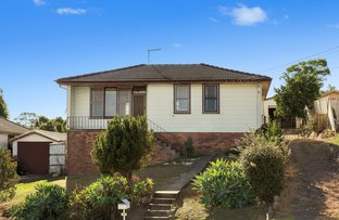 Picture of 17 Lambert Place, Mount Pritchard NSW 2170